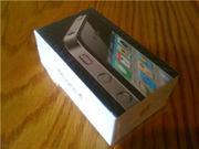 Apple iPhone 4G 32GB разблокирована