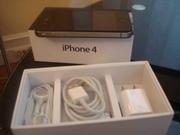 Apple,  iPhone 4G S разблокирована,
