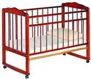 Новая Кроватка (бесплатная доставка)
