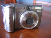 отпереть Nikon D700 * Canon EOS 5D * Nikon D40 * Nikon D200