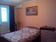 Сдам 1 комнатную квартиру посуточно ул. Шамиля Усманова,  23