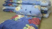 Матрасы подушки дешево.