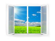 Пластиковые окна,  остекление балконов в Набережных Челнах