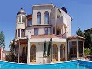 Квартиры, виллы, дома, отели в Болгарии