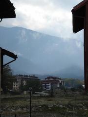 Апартаменты в Болгарии,  Банско-лучший Восточно-Европейский горнолыжный