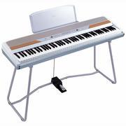 Продаю эл/пианино Korg SP-250